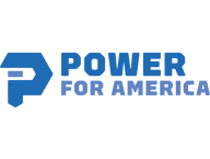 UWUA Power for America Training Trust Fund (UWUA P4A AFL-CIO)